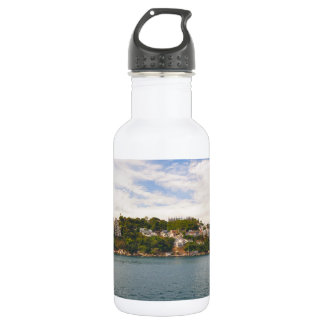 Acapulco Mexico 532 Ml Water Bottle