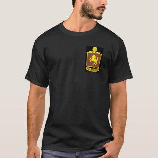 Acceptable 19th CA T-Shirt