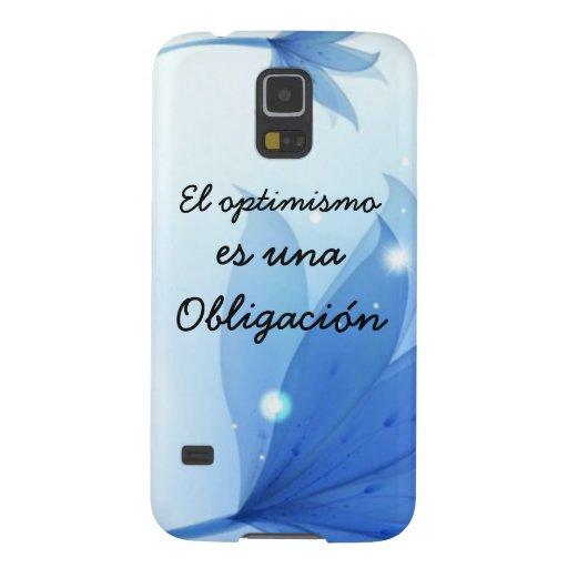 accesory mobil samsung galaxy nexus covers