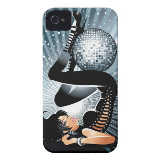 accesory mobile iPhone 4 case