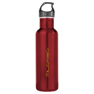 Accessories for Mildred reusable bottle for water 710 Ml Water Bottle