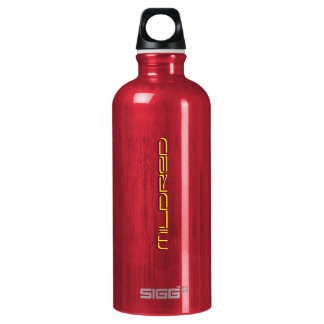 Accessories for Mildred reusable bottle for water SIGG Traveller 0.6L Water Bottle