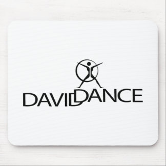 accessories logo mouse pad