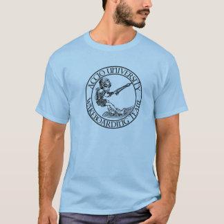 Accio U Wakeboarding Team T-Shirt