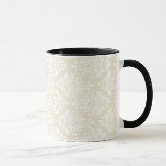Accomplishment Stupendous Quality Supporting Mug