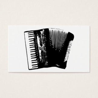 13 accordion business cards and accordion business card templates. Black Bedroom Furniture Sets. Home Design Ideas