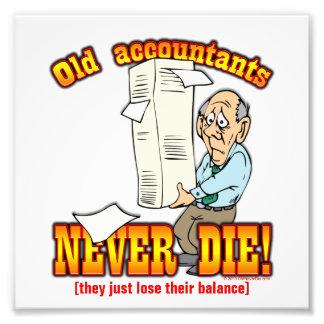 Accountants Photo Art