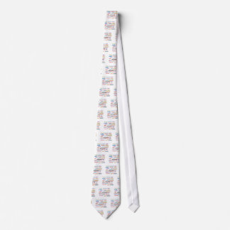 Accounting Tie
