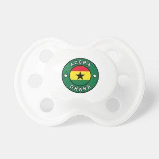 Accra Ghana Dummy