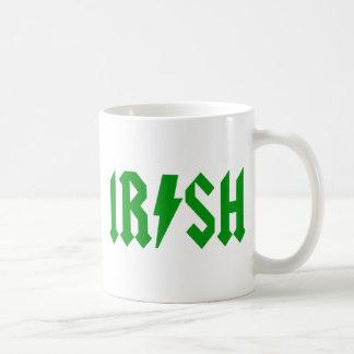 acdc_irish coffee mugs