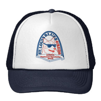 ACDCA 2012 National Specialty Hat
