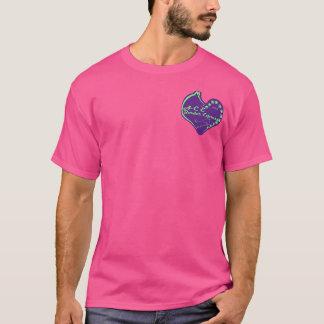 """ACE Border Express"" T-Shirt"