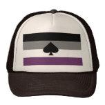 Ace Flag Hat