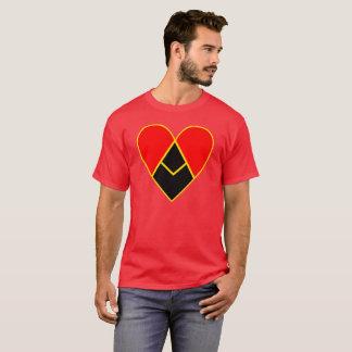 Ace Hart t-shirt