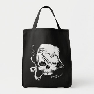 Ace of Diamonds Bags