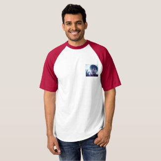 Ace Red in your pocket T-Shirt