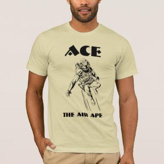 Ace ,The Air Ape Pulp Edition T-Shirt
