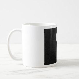 Aces Everywhere, Jeff Scheider Collection Coffee Mug