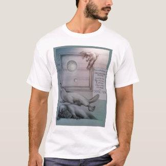 aces T-Shirt