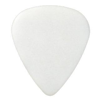 Acetal Guitar Pick
