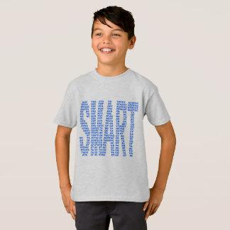 ACGT SMART T-Shirt