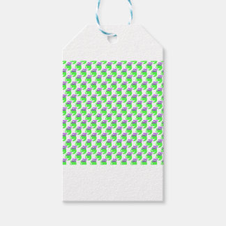 Achla Bachla #2 Gift Tags