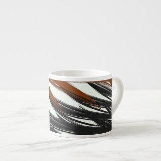 Achromatic Jungle Espresso Cup