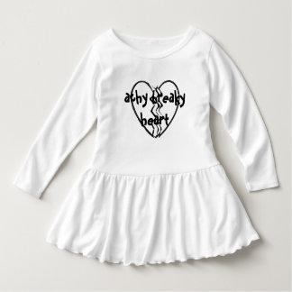 achy breaky heart - tshirt