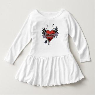 Achy breaky heart t-shirt