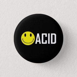 Acid Button