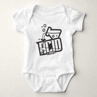 ACID E-SPORTS RGB BABY BODYSUIT