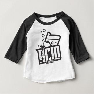 ACID E-SPORTS RGB BABY T-Shirt