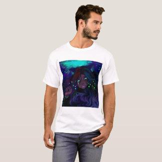 Acid Girl T-Shirt