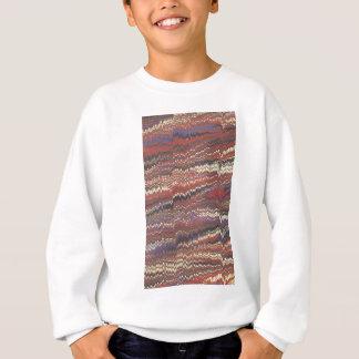 Acid House Sweatshirt