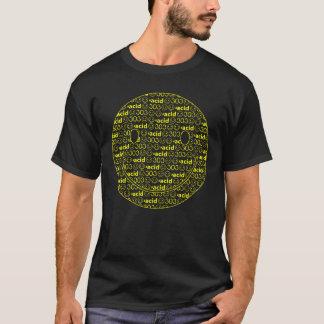#acid / Men's Classic T-Shirt > 2.0