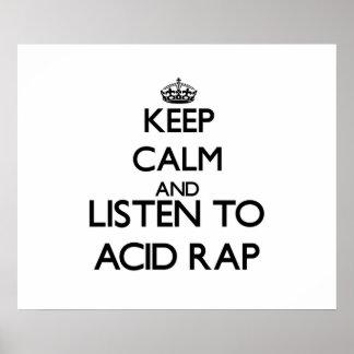ACID-RAP52800020.png Print