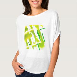 Acid Spring Colors T-Shirt