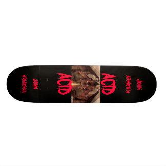 ACIDarmeniadragonboard Skateboard Decks