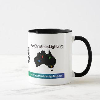 ACL Mug - Design 5