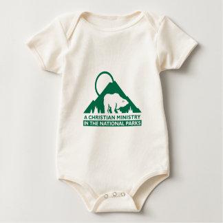 ACMNP Baby Onesy Baby Bodysuit