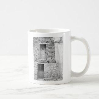 Acoma Pueblo Coffee Mug