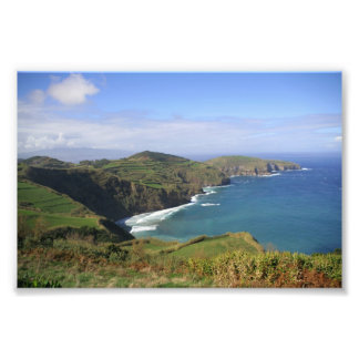 Açores/Azores Photo