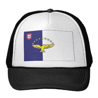 Açores Hats