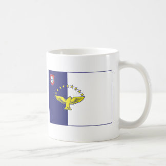 Açores Mugs
