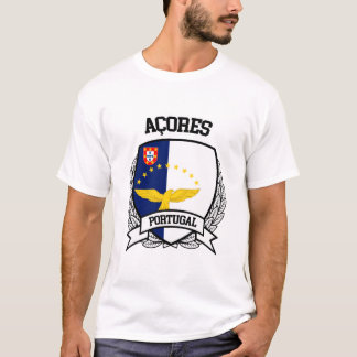 Açores T-Shirt