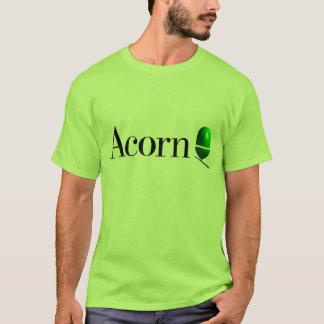 Acorn Computer logo T-Shirt