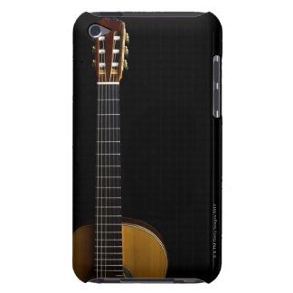 Acoustic Guitar 2 iPod Touch Case