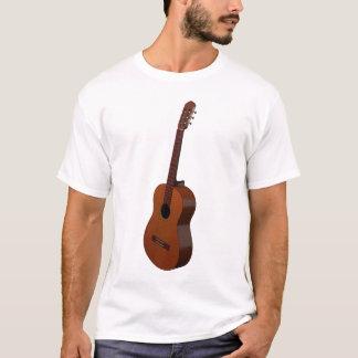 Acoustic guitar T-Shirt