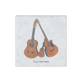 Acoustic Instruments Stone Magnet