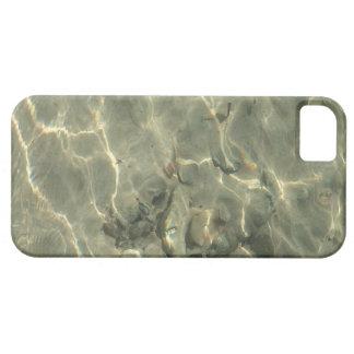 acqua iPhone 5 cover